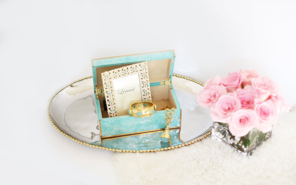mother's day gift ideas from lerant houston:julie vos:jewelry box:frame 2.jpg