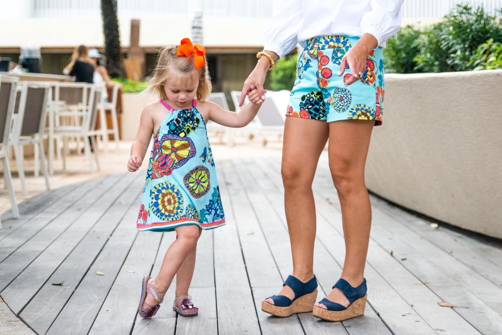 Trina Turk Finding Dory Women and Kids Collection-12.jpg