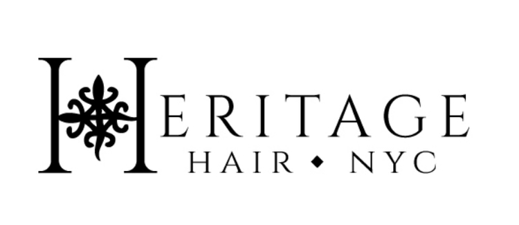 HERITAGE HAIR NYC