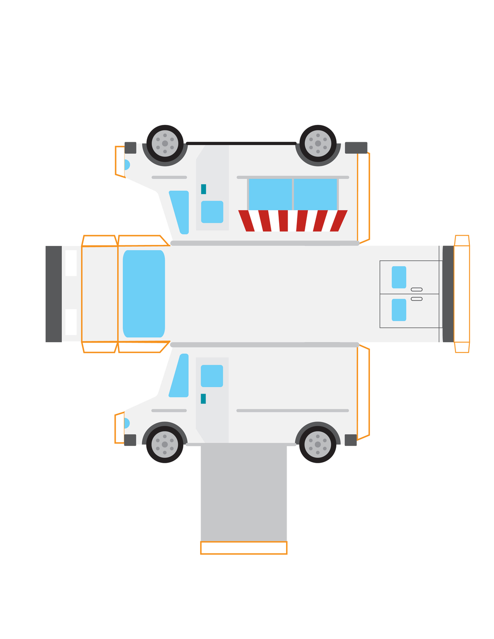 Food Truck Print Outs-01.jpg