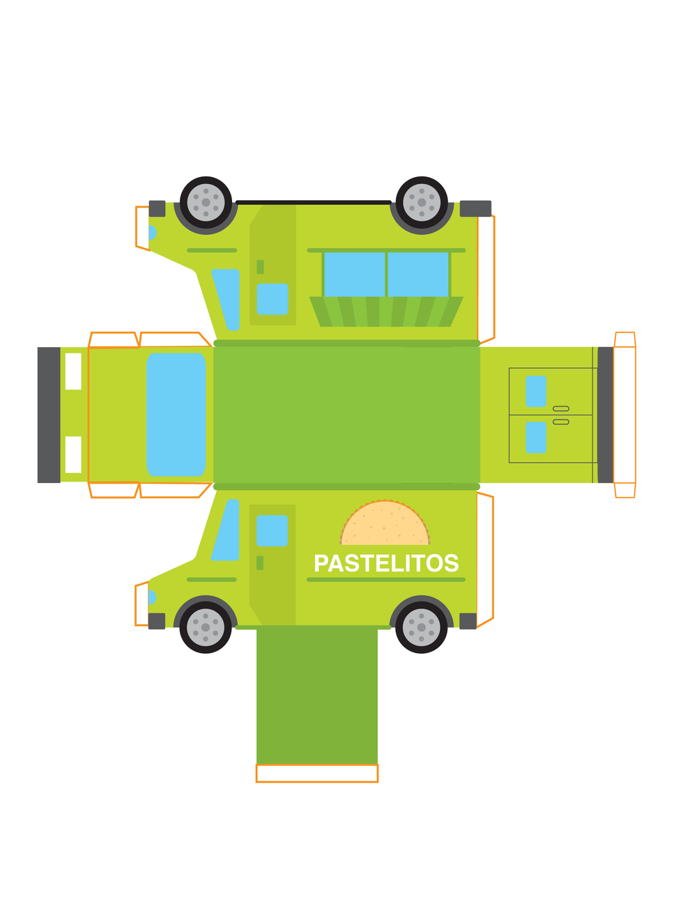 Food Truck Print Outs-02.jpg
