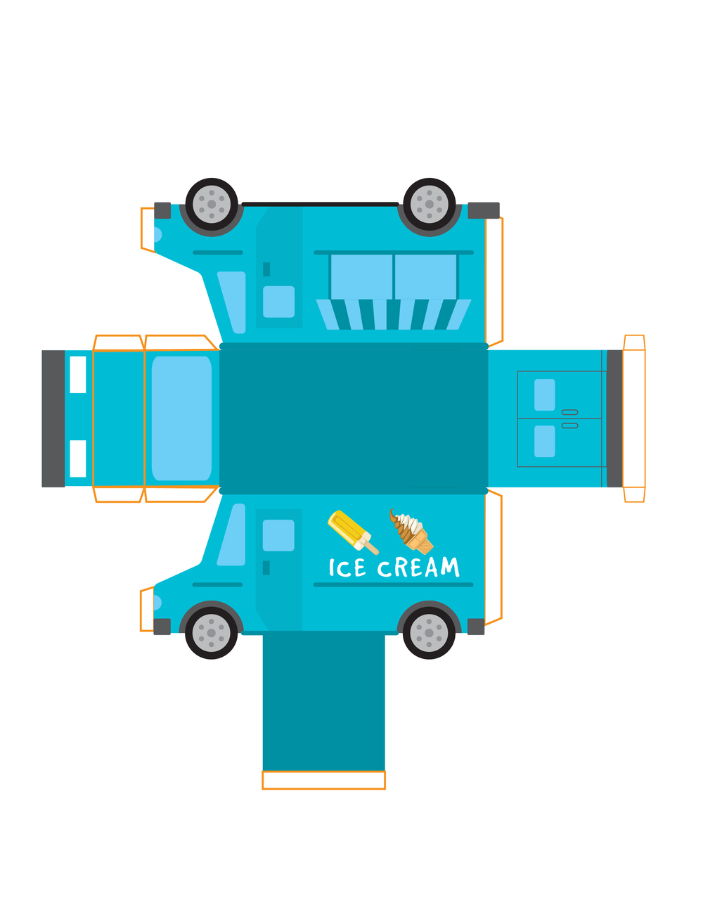 Food Truck Print Outs-03.jpg