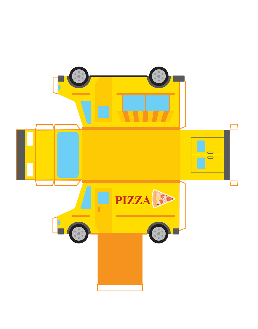 Food Truck Print Outs-04.jpg