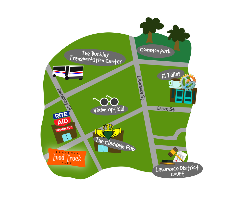 Food Truck Park Map.jpg