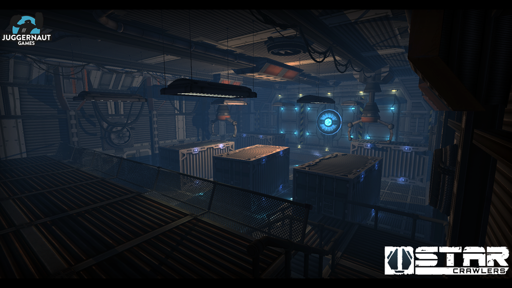 ScreenshotSaturday_UT_Hangar.png