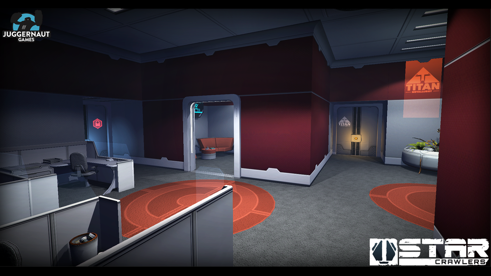 ScreenshotSaturday_OfficeSomeMore.png