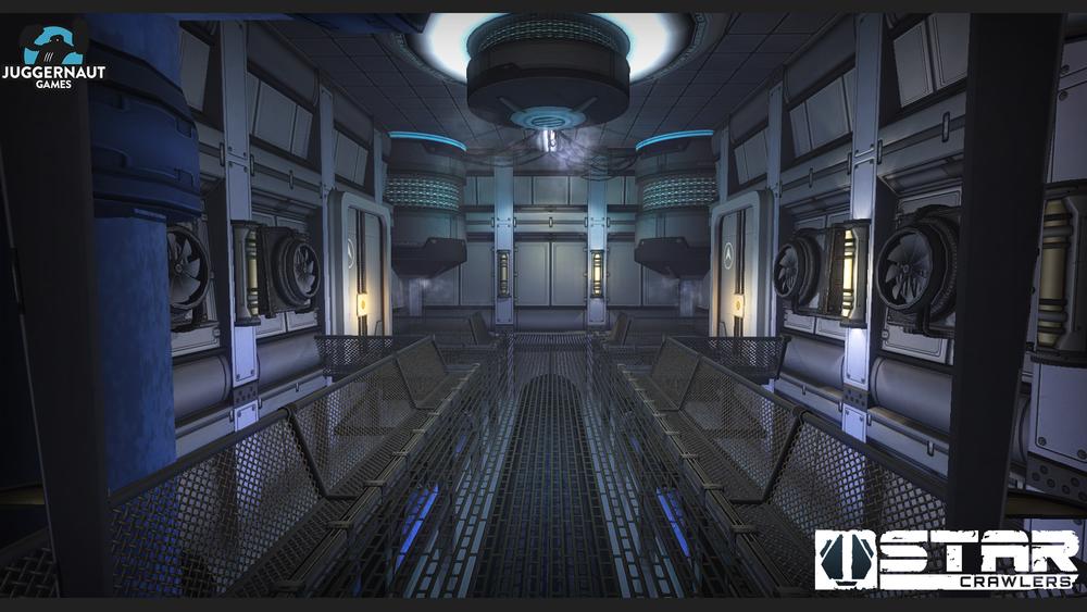 ScreenshotSaturday_Lab_Hallway_01.png
