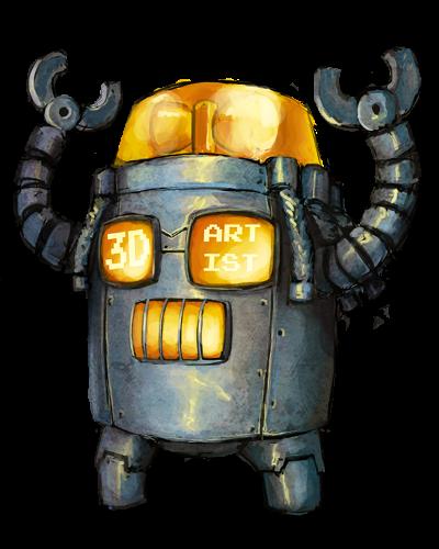 tonybot_yellow.png