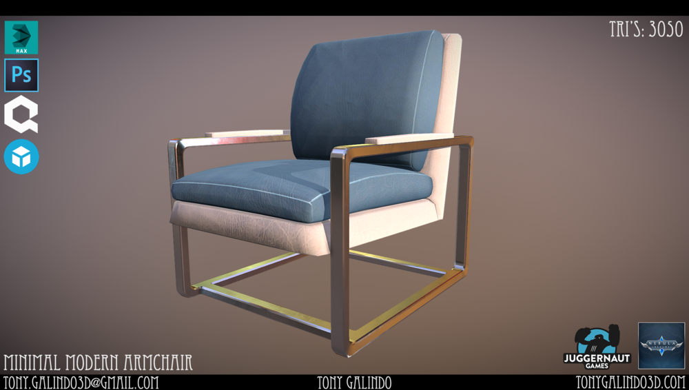 MM_ArmChair_02.png