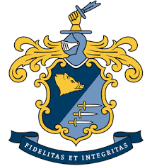 Choate Rosemary Hall's motto: Fidelity and Integrity