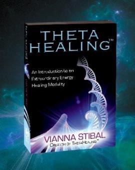 thetahealing®.jpg