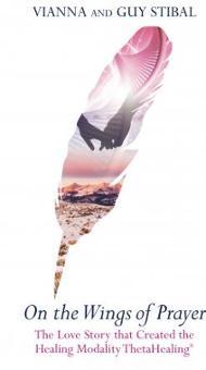 on-the-wings-of-prayer.jpg