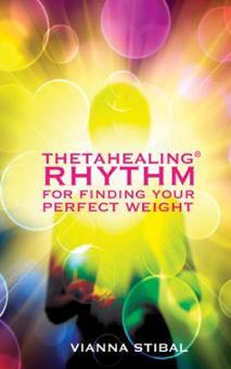thetahealing®-rhythm.jpg