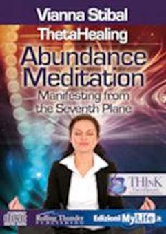 thetahealing-abundance-meditation-cd.jpg