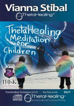 meditation-for-children.jpg