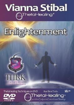 thetahealing®-enlightenment-dvd.jpg