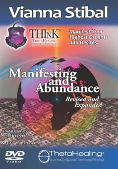manifesting-and-abundance-revised-and-expanded.jpg