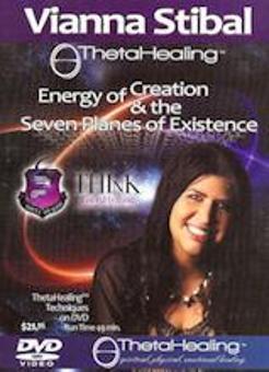 thetahealing®-technique-dvd.jpg