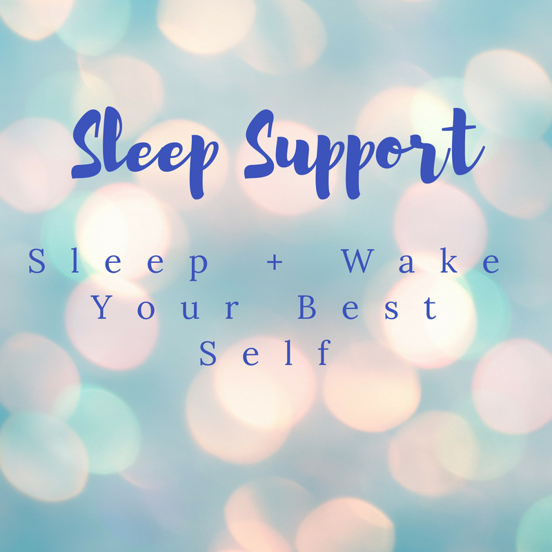 Sleep Support (1).png