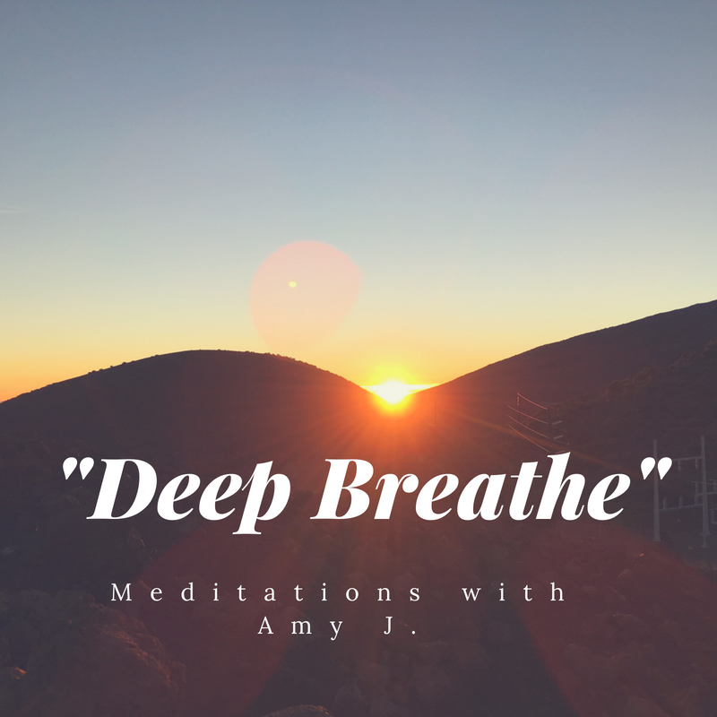 Deep Breath (2).png