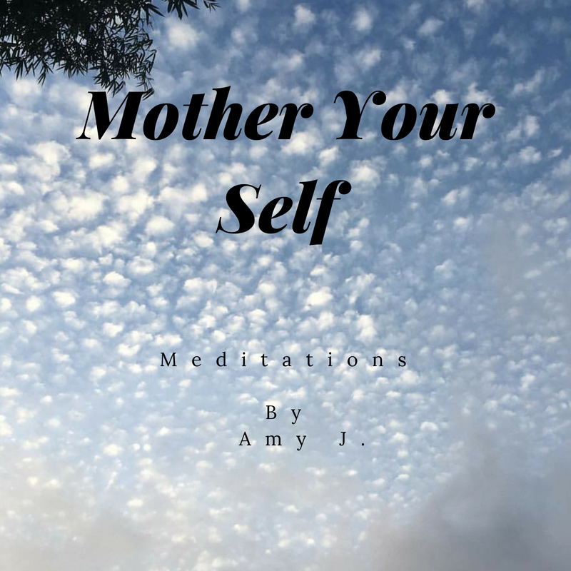 Mother Your Self (1).png