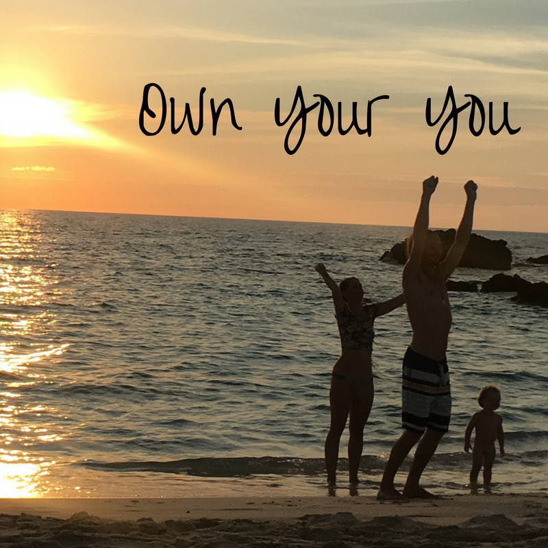 Own Your You (3).png
