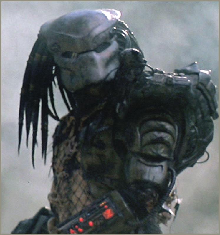 Predator_SS_02.jpg