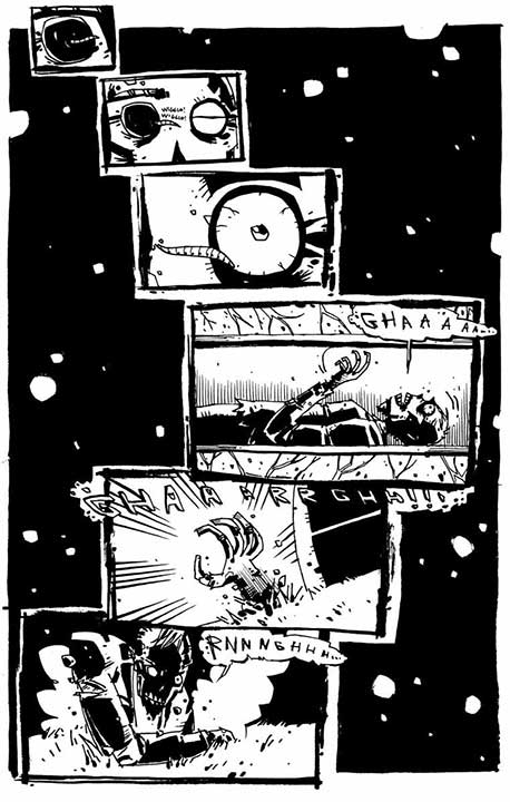 01issue1pg1.jpg