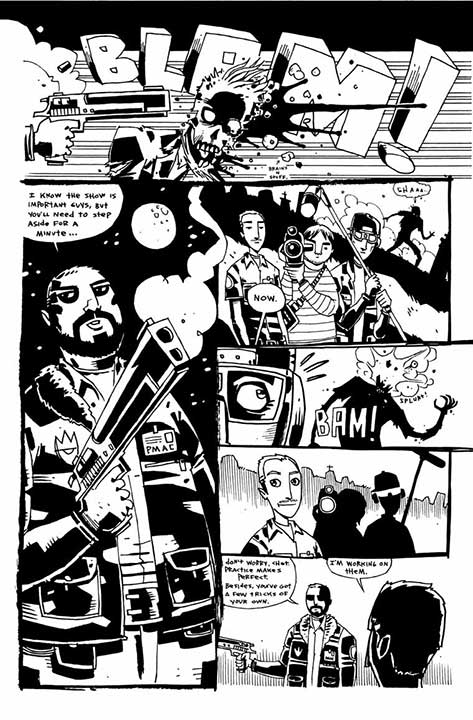 03issue1pg3.jpg
