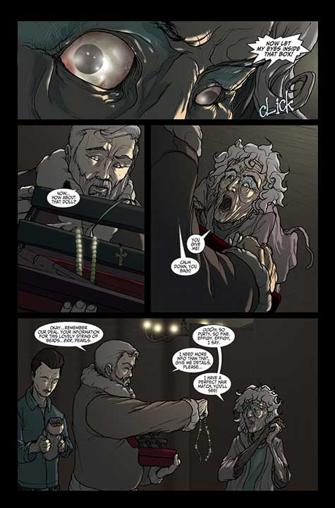 issue4page2.jpg