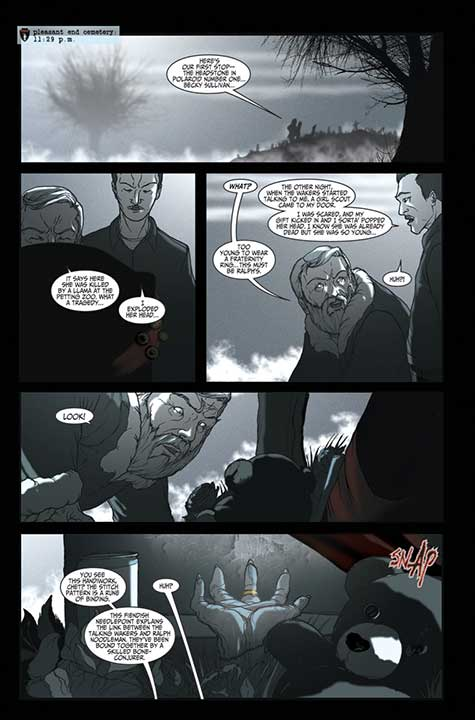 issue4page4.jpg