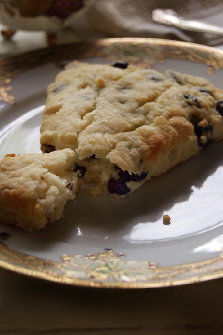 SmLemonBlueberryScone01DSC09373.jpg