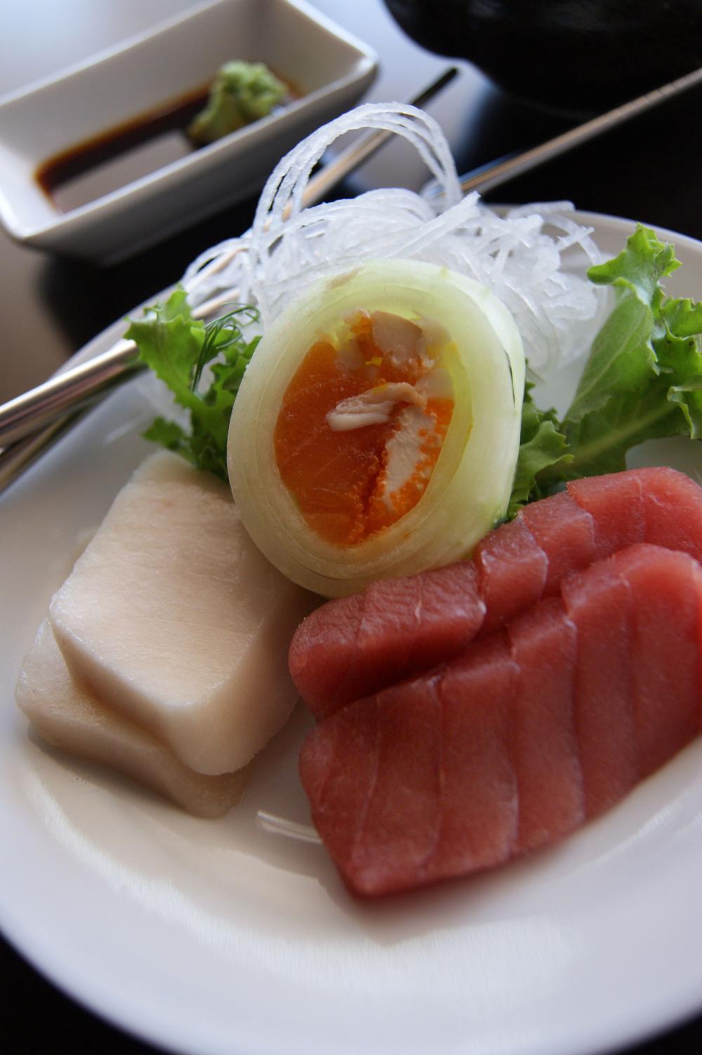 SushiPlate01.jpg