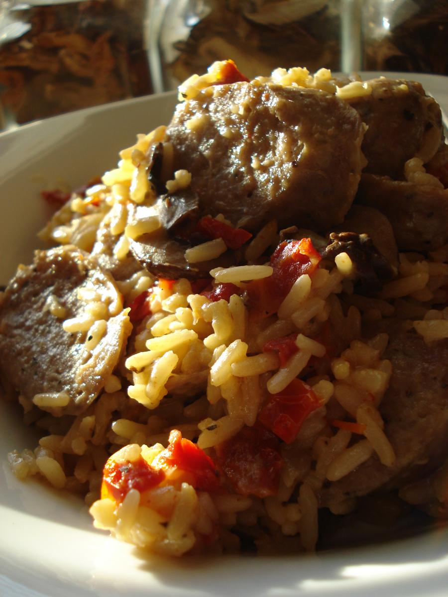 SmSausage&Rice01.jpg