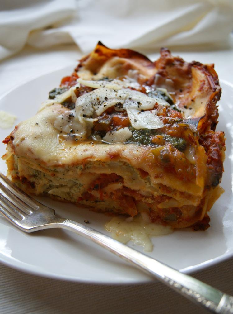 Sm Pesto Lasagna01.jpg