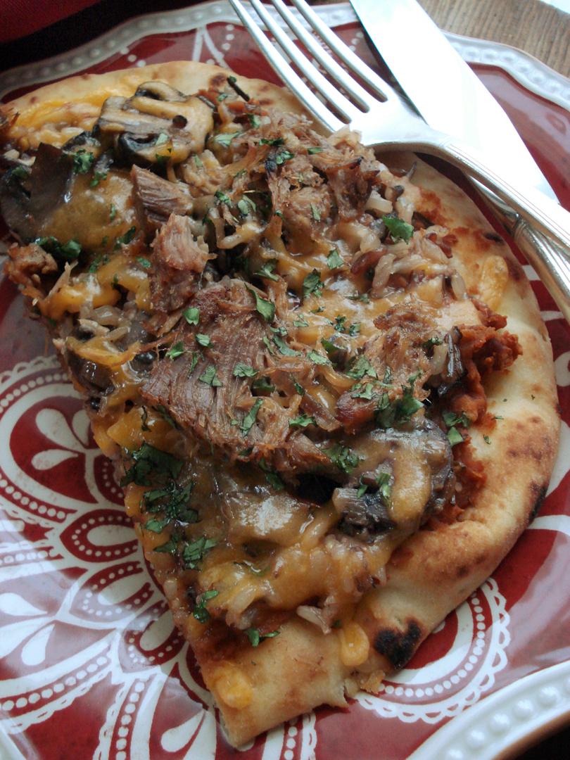 SmPalliPulledPorkPizzaA02.jpg