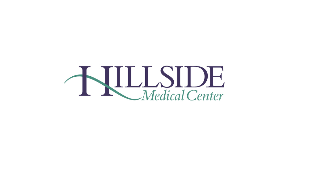Hillside Medical Logo.jpg