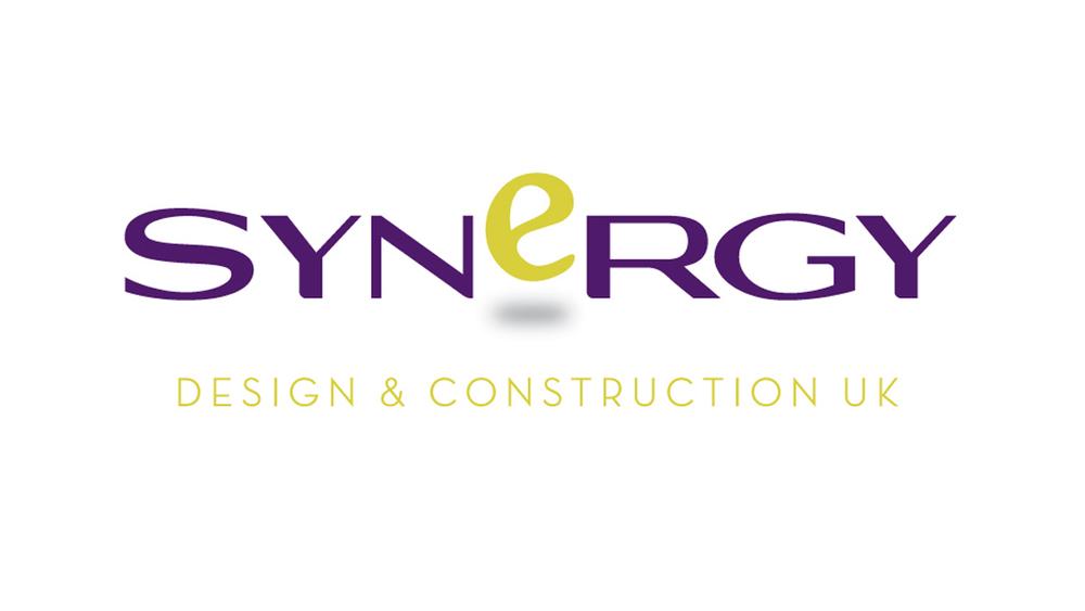 Synergy LogoFNL2.jpg