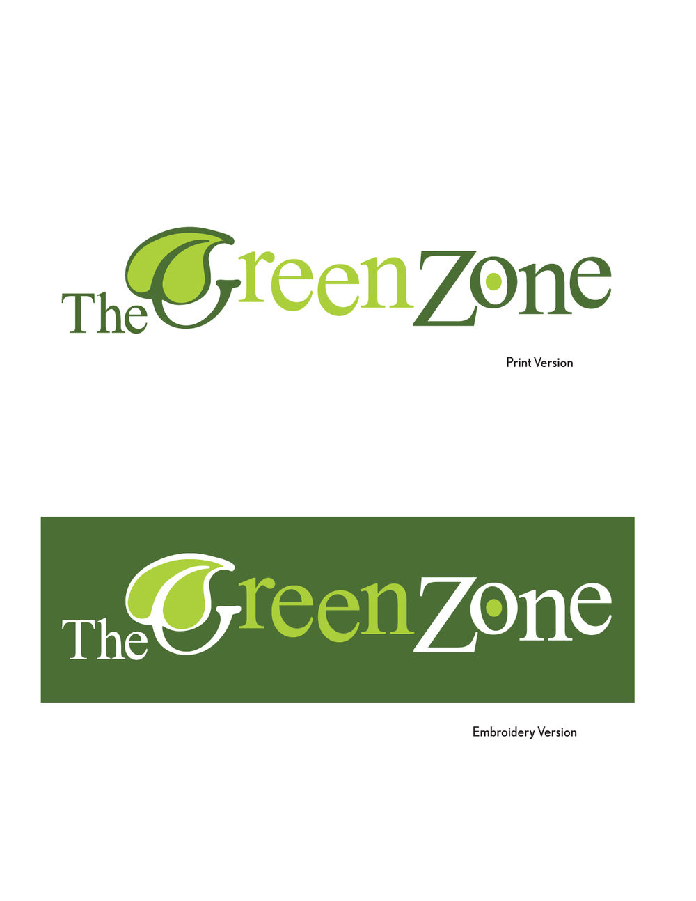 TheGreenZoneLogosFNL.jpg