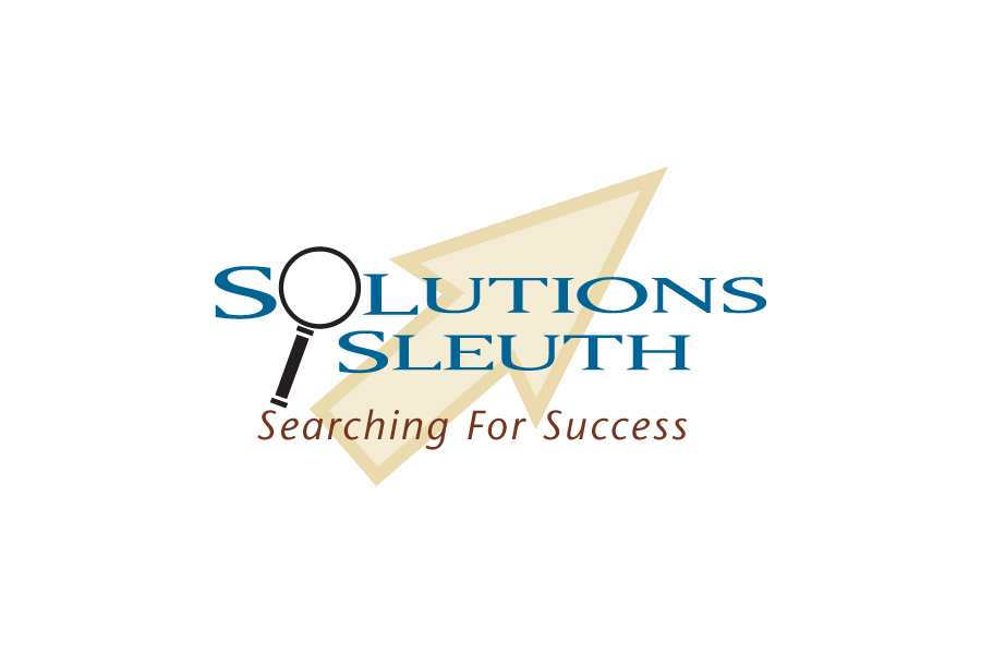 Solution Sleuth Logo_Layout 1.jpg