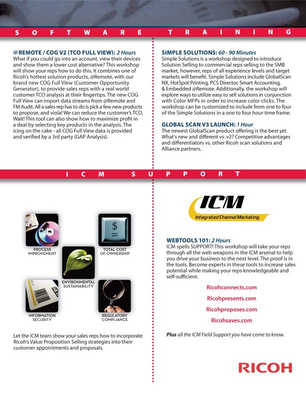 SMNavigator Brochure PG1.jpg