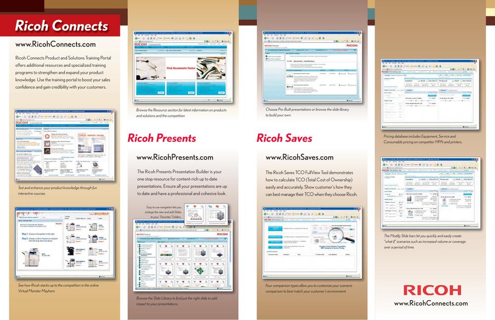 SMRicoh ICM WebTools INSD.jpg