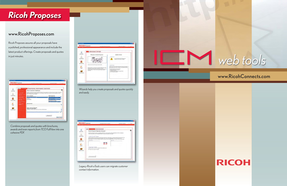 SMRicoh ICM WebTools OTSD.jpg
