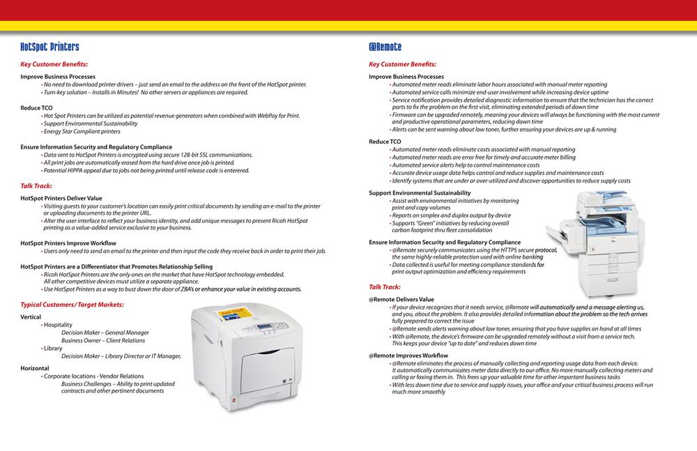SmETS 11x17_Page 2.jpg
