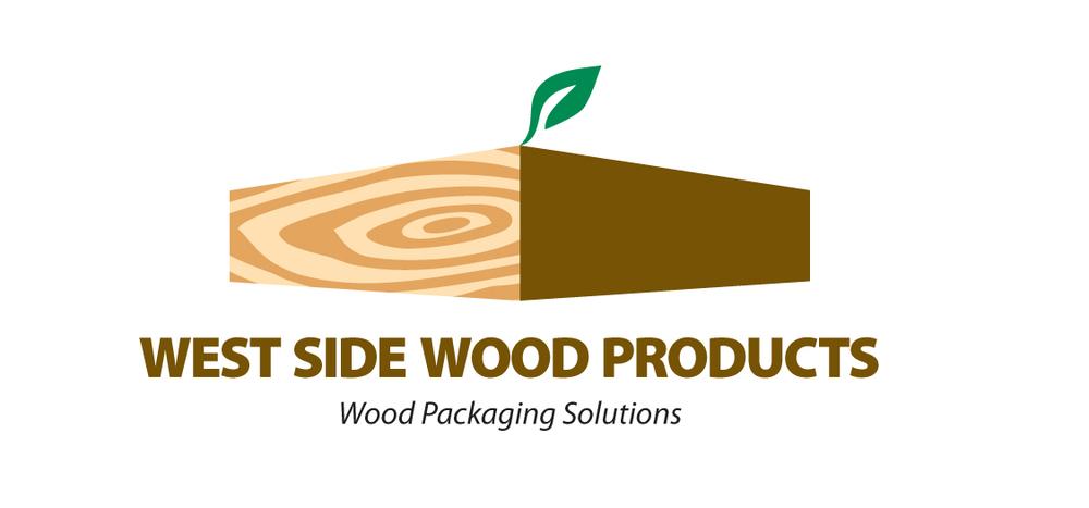 WSWP LogoV01.jpg