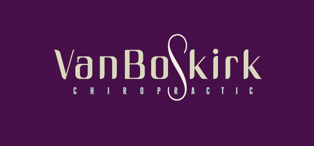 VanBoskirkChiropracticLogoFNL.jpg