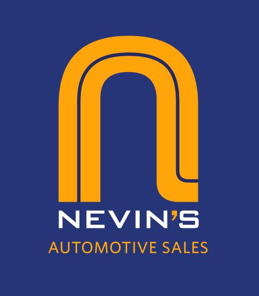 Nevin's Logo.jpg