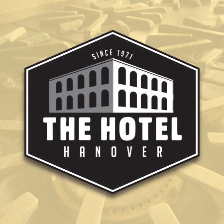 HH Facebook Logo.jpg