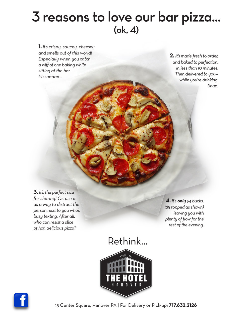 HH BarPizzaAd170624.jpg