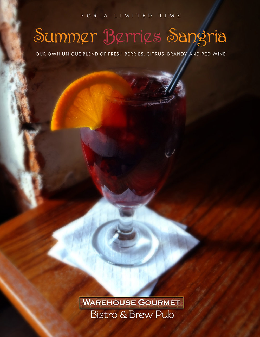 Summer Berries Sangria Ad.jpg